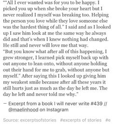 Sad Love Quotes : QUOTATION – Image : Quotes Of the day – Life Quote Excerpt from a book I will never write Sharing is Caring Poem Quotes, Lyric Quotes, Life Quotes, Sad Love Quotes, Quotes To Live By, Depressing Quotes, Hurt Quotes, Heartbroken Quotes, Betrayal Quotes