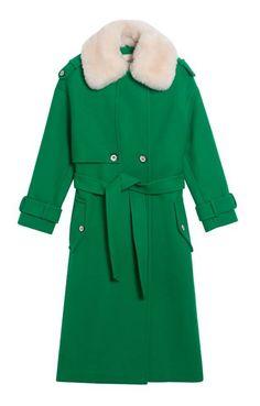 Manteau femme Lener