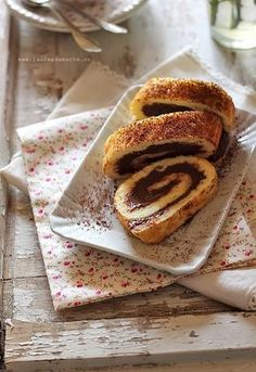 Healthy Sweets, Sweet Recipes, French Toast, Deserts, Low Carb, Gluten, Keto, Vegan, Breakfast