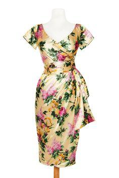 281a7153e82c 40 Best Dorothy Dandridge Style images
