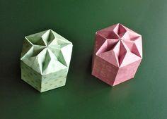 Tomoko+Fuse+box