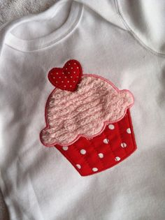 get this for Lauren's 1st birthday party?