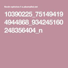 10390225_751494194944868_934245160248356404_n