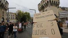 Comment réconcilier culture et politique ?