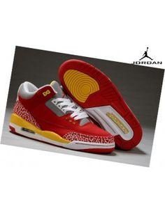 official photos cfdc7 e648d Nike Air Max Ltd, Nike Air Max 2012, Air Max 93, Air Max