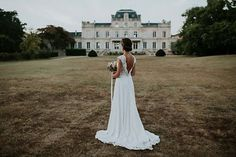 Photo from Emilie & Charles  collection by Yoris photographe