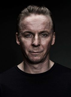 Eero Aho (Antero Rokka). Kuvaaja: Juha Mustonen. Tuntematon sotilas. 2017. Ohjaaja: Aku Louhimies. Acting, Writer, How To Memorize Things, Actresses, Stars, Tv, Film, American, Music