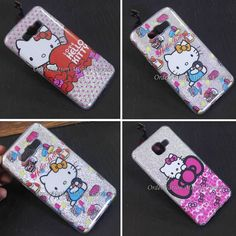 Mc633 999 ( Cash on Delivery) Love Hello KItty Glitter Case Available in: #Samsung J5  J7  J510  J710  Grande Prime   S7 Edge  S6 Edge  A510  A710    Colors: Pink Red Blue. To place your order:  1. Whatsapp or sms: 03064744465 or  2. Inbox us or 3. Visit outwebsite: http://ift.tt/2fxLNHD - http://ift.tt/1MNMhRR