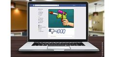 NAT'L – Media - Gun Sales Continue Unabated On Facebook - http://www.gunproplus.com/natl-media-gun-sales-continue-unabated-on-facebook/