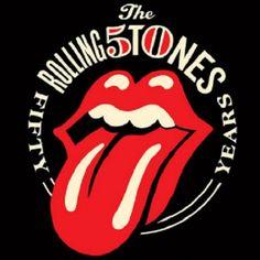 I #logo delle #band più belli di sempre