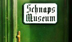 Wiens skurrilste Museen Teil 2
