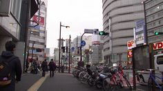 #japan#japon#travel#street#travel