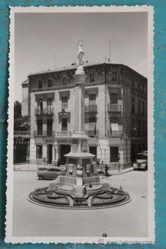 plaza sta. catalina Murcia: Business Center Metropolis Empire - Page 118