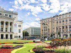Grand Hotel Kempinski Riga, Latvia's first five-star luxury Kempinski Hotel, is only a few days away from opening their grand doors to guests.