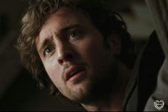 ♥♥♥♥♥ Alex as Russell in Whiteout