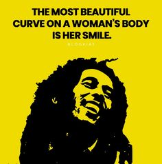 Read Popular Bob Marley quotes and sayings with images which are curated from internet. Top Quotes By Bob Marley On Life, Love & Happiness. Top Quotes, Best Love Quotes, Wise Quotes, Inspirational Quotes, Cover Quotes, Awesome Quotes, Motivational Quotes, Bob Marley Kunst, Bob Marley Art