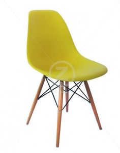 replica eames dsw chair djion 9995 bedroominteresting eames office chair replicas