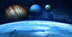 Página de inicio del curso ASTR105x - Alien Worlds: The Science of Exoplanet Discovery and Characterization