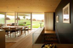 Residência D / Hohensinn Architektur