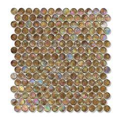 #Sicis #Neoglass R Barrels 510 5 2 cm   #Murano glass   on #bathroom39.com at 74 Euro/sheet   #mosaic #bathroom #kitchen