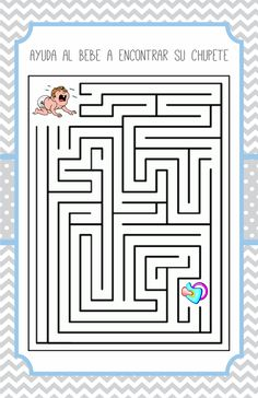 Who should throw the baby shower? - modern baby shower games :- Let find out further:no:no, View the webpage todayWhat are very good prizes for baby shower games? -baby shower games 2018 :- Let check a lot:no:no, View the web site now Juegos Baby Shower Niño, Imprimibles Baby Shower, Fotos Baby Shower, Idee Baby Shower, Bebe Shower, Baby Shower Invitaciones, Baby Shower Favors, Baby Shower Games, Baby Shower Parties