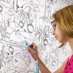 1000+ images about Papiers peints on Pinterest ...