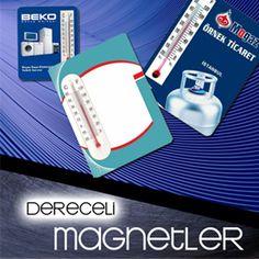 Termometreli magnet   ölçüleri ve detayları için sitemizi ziyaret edebilirsiniz!http://goo.gl/jnZjOe