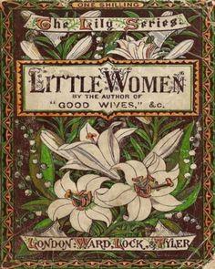 Book Cover Art, Book Cover Design, Book Design, Book Art, Ux Design, Library Design, Interior Design, Illustration Art Nouveau, Book Illustration