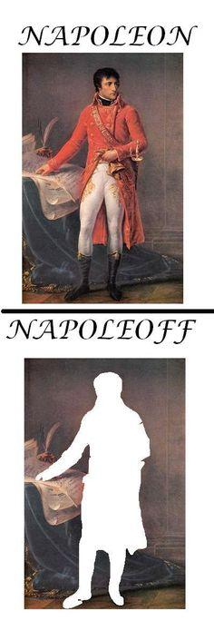 Napoleon /off