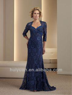 royal madre azul de los vestidos de la novia-Vestido de noche-Identificación del producto:300003375102-spanish.alibaba.com