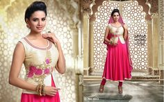 Designer Readymade Pakistani Kameez Bollywood Ethnic Indian FullStitched Salwar #TanishiFashion