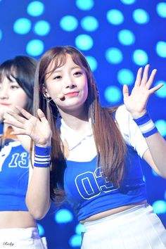 Lee Hyun, Stage Outfits, Korean Singer, Thankful, The Unit, Kpop, Actresses, Fan, Female Actresses