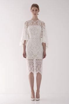 Fashion Friday: Lover White Magick Part 4 | http://brideandbreakfast.hk/2015/06/26/lover-white-magick-part-4/