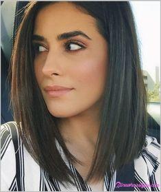 nice Straight hair