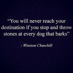 Powerful selection of the best Winston Churchill quotes will give you the wisdom, strength and courage you need to overcome any obstacle. Words Quotes, Me Quotes, Motivational Quotes, Inspirational Quotes, Qoutes, Lyric Quotes, You Rock Quotes, Wisdom Quotes, Churchill Quotes