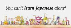 Japanese language blog