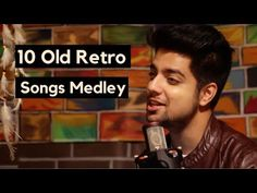 Now No Need To Do More Search For Old Hindi Songs Mobile App Free Get it on your mobile device by just 1 Click Trending Songs, Saddest Songs, Bollywood, Ms Gs, Ukulele, Keyboard, App, Piano, Retro