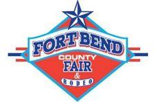 Josh Abbott Band @ Fort Bend County Fair & Rodeo, Friday, September 28th. For more info: http://fortbendcountyfair.com/