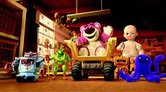 Toy Story Wallpapers Group  2435×1365 Toy Story Backgrounds (33 Wallpapers)   Adorable Wallpapers