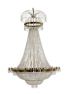 Budget buyers turn towards machine made lamps because these lamps are cheap. It is these buyers that feed the machine lamp industry. But little do these buyers know that a handmade bathroom chandelier is the best value for money. For more information visit here- http://www.bubblews.com/news/3560760-bathroom-chandelier-look-at-the-design-and-manufacturing