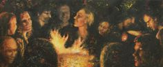 Svanhild Rohdin: In lightness My Arts, Painting, Art, Painting Art, Paintings, Drawings