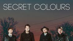 Secret Colours - Blackhole - Free Mp3 Download via viinyl #britpop Power Pop, Psychedelic Rock, Gothic Rock, Britpop, Indie Pop, Progressive Rock, Post Punk, Pop Rocks, Punk Rock