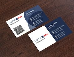 "Check out new work on my @Behance portfolio: ""Bearing company business cards"" http://be.net/gallery/53780543/Bearing-company-business-cards"