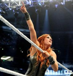 The official home of the latest WWE news, results and events. Get breaking news, photos, and video of your favorite WWE Superstars. Becky Lynch, Womens Royal Rumble, Wrestlemania 35, Rebecca Quin, Nia Jax, Star Wars, Raw Women's Champion, Women's Wrestling, Wwe Photos