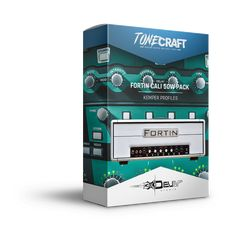 Collection of 50 profiles for Kemper units Sound samples: Pack includes: 50 Kemper Studio Profiles (44 hi-gain, 6 clean) Required equipment: Kemper Head / Rack / Stage with the current OS Rig Manager USB Stick Sound Samples, Make It Work, Rigs, Gain, Stage, Usb, Packing, Profile, Templates