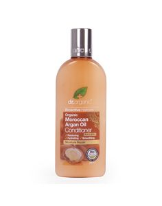 DR. ORGANIC | Moroccan Argan Oil Conditioner - Women - Style36
