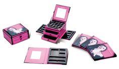 Diy Makeup Palette, Eyeshadow Palette, Packaging Design, Oem, Usb Flash Drive, Packing, Cosmetics, Bag Packaging, Design Packaging
