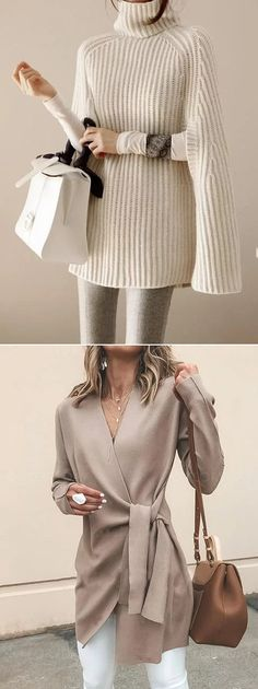 Stylish outfit idea to copy ♥ For more inspiration join our group Amazing Things ♥ You might also like these related products: - Tops & Tees ->. Look Fashion, Winter Fashion, Fashion Outfits, Womens Fashion, Fashion Trends, Fall Outfits, Casual Outfits, Summer Dress, Outfit Trends