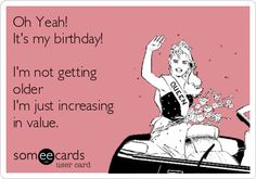 Search results for 'it's my birthday ' Ecards from Free and Funny cards and hilarious Posts | someecards.com