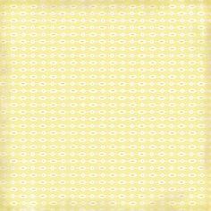 http://www.scrapek.pl/pl/p/Mine-Girl-Stripe/8109